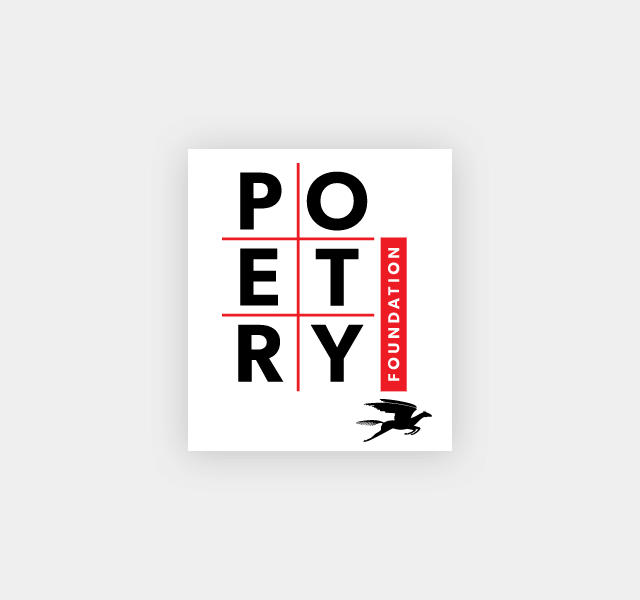 Poetry Foundation