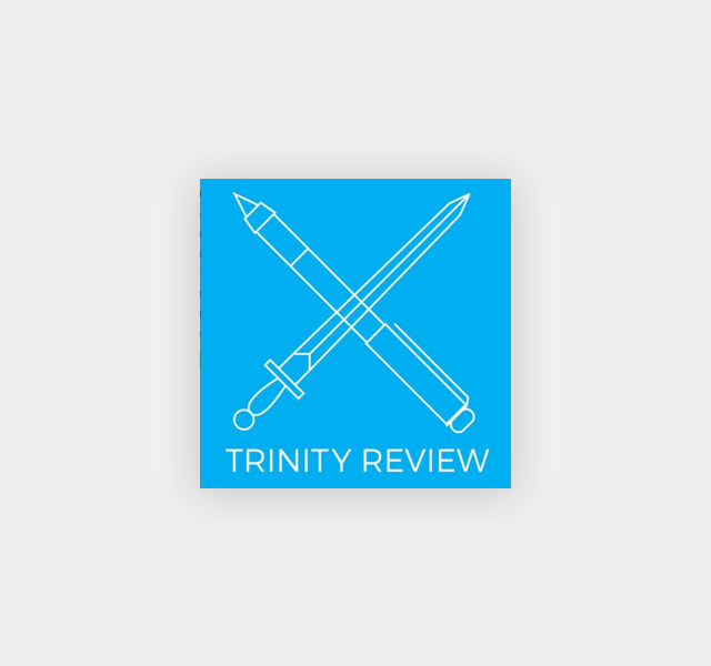 Trinity Review