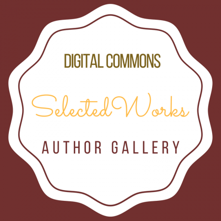 Digital Commons Selected Works