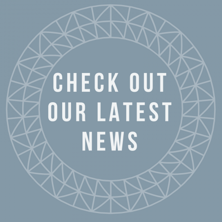 Check Out Our Latest News