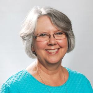 Donna Kaminski